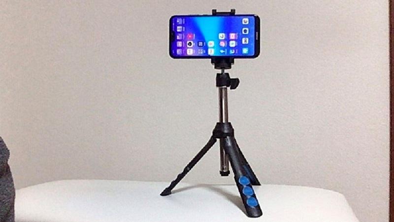 YouTube動画撮影機材を使った初心者でも簡単、撮影方法をご紹介